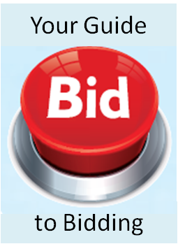 Your Guide to Bidding